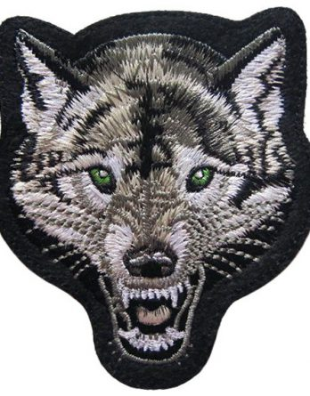 8-2-9-5cm-wolf-embroidered-iron-on-sew-on-font-b-patch-b-font-biker