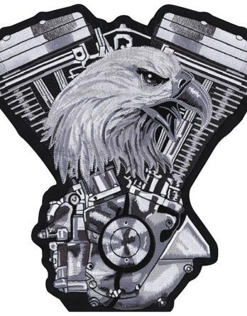 eagle-v-twin-engine
