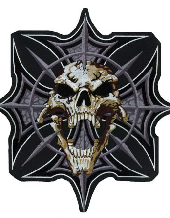 lt30055-gothic-skull-and-cross
