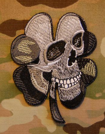 patch-military-skull